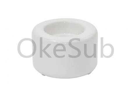 Candle Holder (Small)