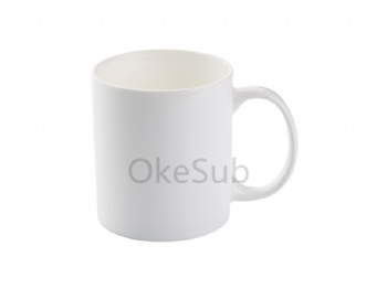 11oz Bone China Mug