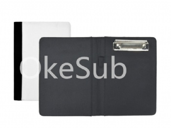 Sublimation File Folder Small