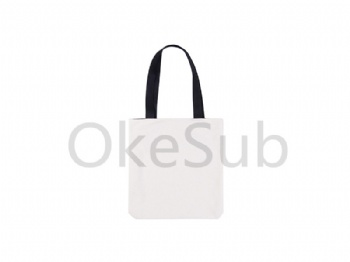 Double Layer Tote Bag (34*38cm)