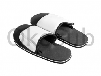Sublimatable Sandals (Male, 42)